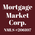 Mortgage Market Corp.