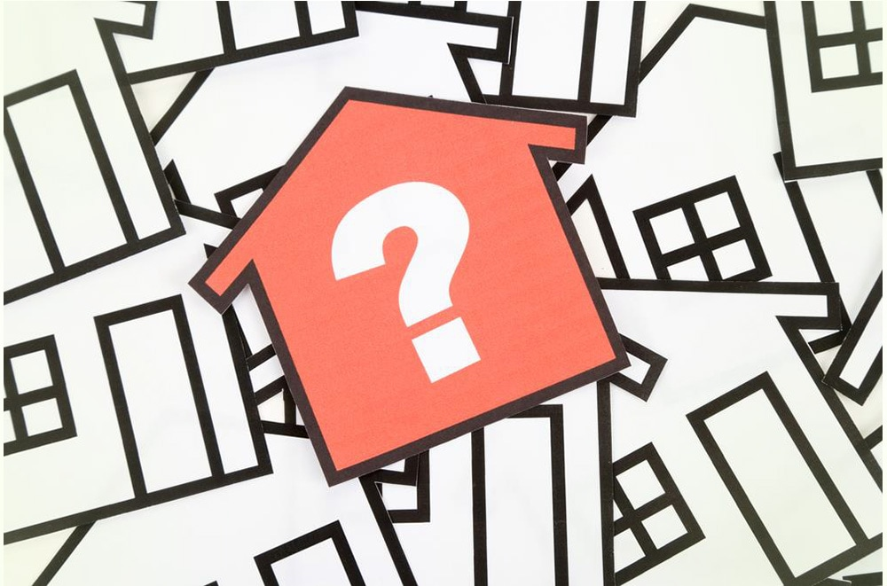 Buying Your First Home 5 Questions To Ask Yourself