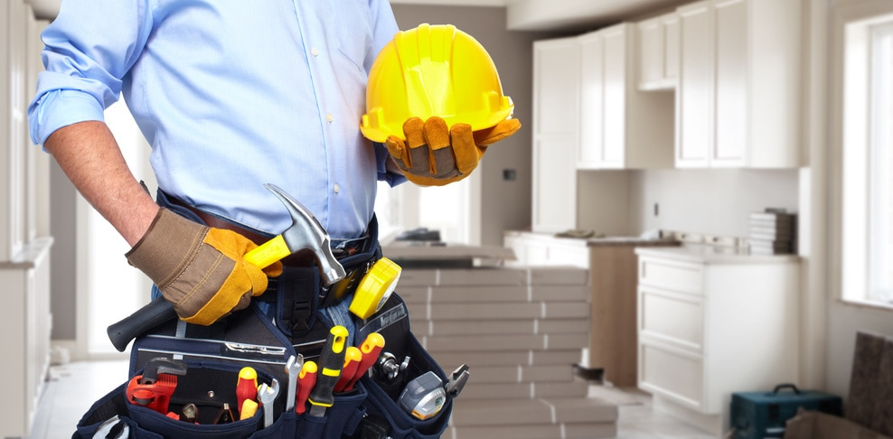 How to Remain Safe while Renovating Your House