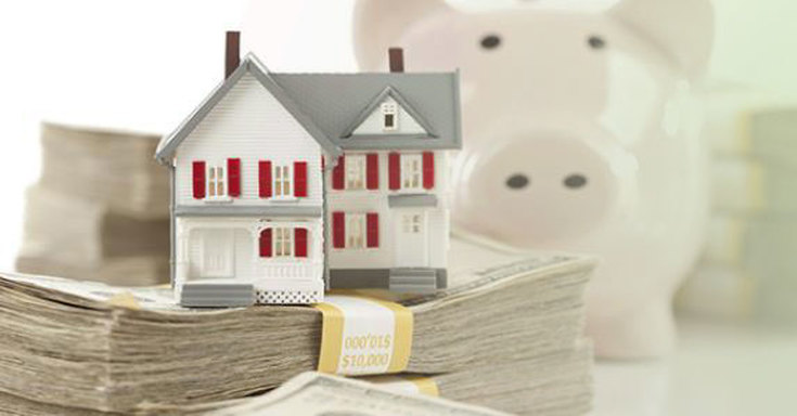 Home Equity Loan: What does it mean?