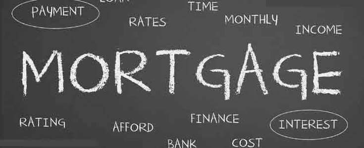 Mortgage Terms | Mortgage Market Corp.